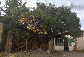 Foto de casa en venta en  , la virgen, durango, durango, 0 No. 01