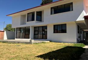 Foto de casa en venta en la virgen , la virgen, metepec, méxico, 0 No. 01