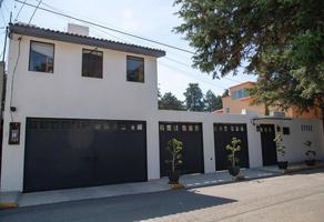Foto de casa en venta en  , la virgen, metepec, méxico, 0 No. 01
