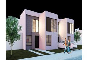 Foto de casa en venta en  , la virgen, soledad de graciano sánchez, san luis potosí, 15580428 No. 01