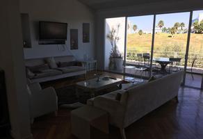 Foto de casa en venta en la vista 01, la vista contry club, san andrés cholula, puebla, 17630734 No. 01