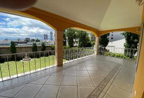 Foto de casa en venta en la vista 1, la vista contry club, san andrés cholula, puebla, 0 No. 01