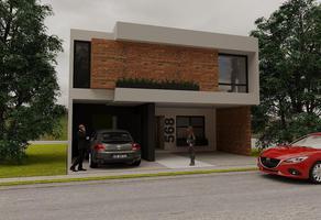 Foto de casa en venta en la vista 111, club de golf la loma, san luis potosí, san luis potosí, 0 No. 01