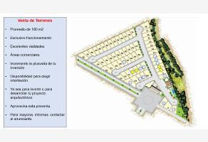 Foto de terreno habitacional en venta en la vista 1234, vista 2000, querétaro, querétaro, 0 No. 01