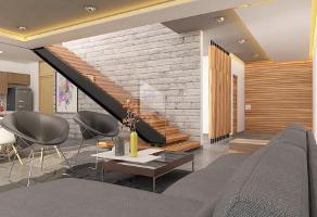 Foto de casa en condominio en venta en la vista 9 , la vista residencial, corregidora, querétaro, 12018357 No. 01