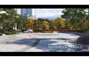 Foto de terreno habitacional en venta en la vista , bosque real, huixquilucan, méxico, 0 No. 01