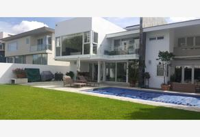 Foto de casa en venta en la vista contry club 47, la vista contry club, san andrés cholula, puebla, 18296607 No. 01
