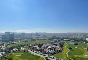 Foto de terreno habitacional en venta en  , la vista contry club, san andrés cholula, puebla, 14820640 No. 01
