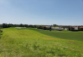 Foto de terreno habitacional en venta en  , la vista contry club, san andrés cholula, puebla, 17188744 No. 01