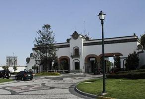 Foto de terreno habitacional en venta en  , la vista contry club, san andrés cholula, puebla, 17871756 No. 01