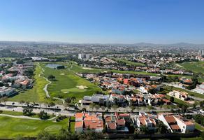 Foto de terreno habitacional en venta en  , la vista contry club, san andrés cholula, puebla, 19368853 No. 01