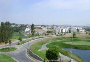 Foto de terreno habitacional en venta en  , la vista contry club, san andrés cholula, puebla, 19368860 No. 01