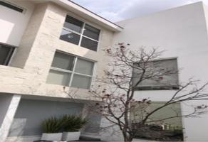 Foto de casa en venta en la vista country club , chula vista, puebla, puebla, 0 No. 01