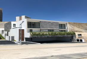Foto de casa en venta en la vista , interlomas, huixquilucan, méxico, 0 No. 01