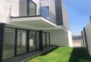 Foto de casa en venta en la vista , interlomas, huixquilucan, méxico, 14358095 No. 02