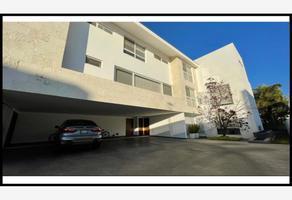 Foto de casa en venta en la vista , la vista contry club, san andrés cholula, puebla, 0 No. 01