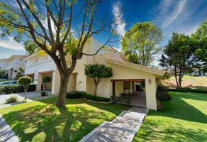 Foto de casa en condominio en venta en la vista , la vista contry club, san andrés cholula, puebla, 0 No. 01
