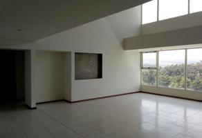 Foto de casa en renta en la vista , lomas del campestre, león, guanajuato, 17060142 No. 01