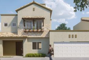 Foto de casa en condominio en venta en la vista residencial cond. livenza , residencial el refugio, querétaro, querétaro, 0 No. 01