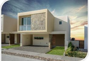 Foto de casa en condominio en venta en la vista residencial cond.