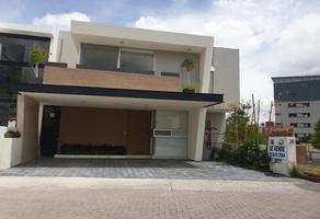 Foto de casa en condominio en venta en la vista , residencial el refugio, querétaro, querétaro, 17357684 No. 01