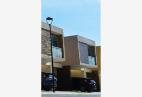 Foto de casa en venta en la vista residencial ., residencial el refugio, querétaro, querétaro, 0 No. 01