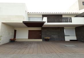 Foto de casa en venta en la vista residencial , vista alegre 2a secc, querétaro, querétaro, 0 No. 01