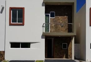 Foto de casa en renta en la vista residncial , residencial el refugio, querétaro, querétaro, 0 No. 01