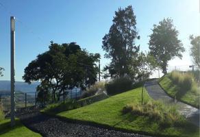 Foto de terreno habitacional en venta en la vista , vista alegre 2a secc, querétaro, querétaro, 17146362 No. 03