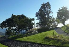 Foto de terreno habitacional en venta en la vista , vista alegre 2a secc, querétaro, querétaro, 17146406 No. 01