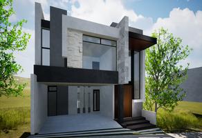 Foto de casa en venta en la vista , vista verde, san luis potosí, san luis potosí, 0 No. 01