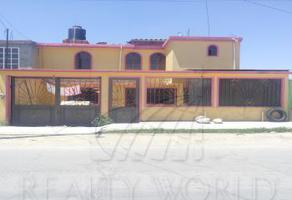 Foto de casa en venta en  , la y, otzolotepec, méxico, 0 No. 01