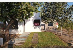 Foto de casa en venta en la yerbabuena 1205, residencial bosques del sur, colima, colima, 0 No. 01