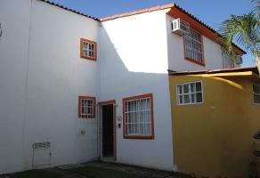 Foto de casa en venta en  , la zanja o la poza, acapulco de juárez, guerrero, 0 No. 01