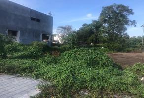 Foto de terreno habitacional en venta en  , la zanja o la poza, acapulco de juárez, guerrero, 18324653 No. 01
