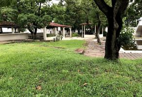 Foto de terreno comercial en venta en  , la zanja o la poza, acapulco de juárez, guerrero, 19415734 No. 01
