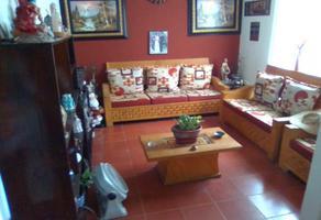 Foto de casa en venta en la zapatilla, cerro de san pedro, s.l.p. 7, cerro de san pedro, cerro de san pedro, san luis potosí, 18144753 No. 01