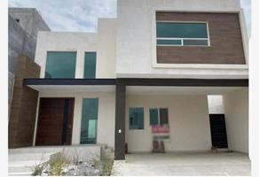 Foto de casa en venta en labajos 100, residencial mirador, saltillo, coahuila de zaragoza, 0 No. 01