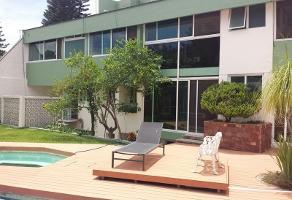 Foto de casa en venta en labaro patrio 00, seattle, zapopan, jalisco, 0 No. 01