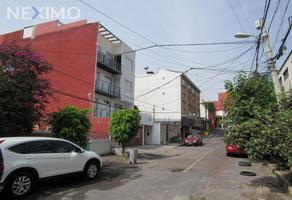 Foto de terreno habitacional en venta en labaro patrio 153, bosques de las lomas, cuajimalpa de morelos, df / cdmx, 20640840 No. 01