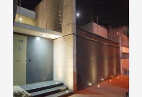 Foto de casa en venta en labaro patrio 264, patria, zapopan, jalisco, 6560321 No. 01