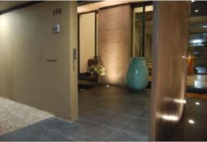 Foto de casa en venta en labaro patrio 264, patria, zapopan, jalisco, 6608414 No. 02