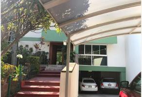 Foto de casa en venta en lábaro patrio 34, seattle, zapopan, jalisco, 0 No. 01