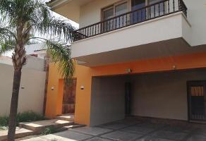Foto de casa en venta en labaro patrio 390, patria, zapopan, jalisco, 5999607 No. 02