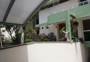 Foto de casa en venta en labaro patrio , conjunto seattle, zapopan, jalisco, 6609131 No. 01