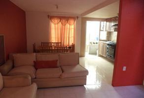 Foto de casa en venta en labastida , los héroes tecámac, tecámac, méxico, 0 No. 01