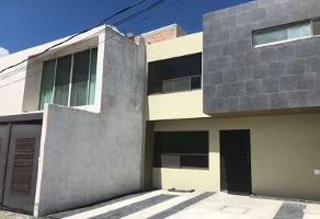 Foto de casa en renta en labná 52, vista azul, querétaro, querétaro, 0 No. 01