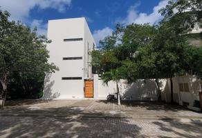 Foto de departamento en venta en labnah 2, tulum centro, tulum, quintana roo, 0 No. 01