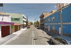 Foto de casa en venta en laboratoristas 0, el sifón, iztapalapa, df / cdmx, 12050470 No. 01