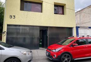 Foto de casa en renta en laboratoristas , campestre estrella, iztapalapa, df / cdmx, 0 No. 01